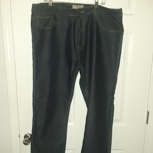 Other - Hudson and Barrow NYC Jeans